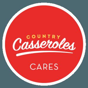 countrycasserolecares